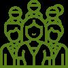 icon-team-green