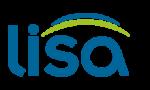logo_p02lisa
