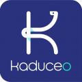 Kaduceo - BD (002) New logo